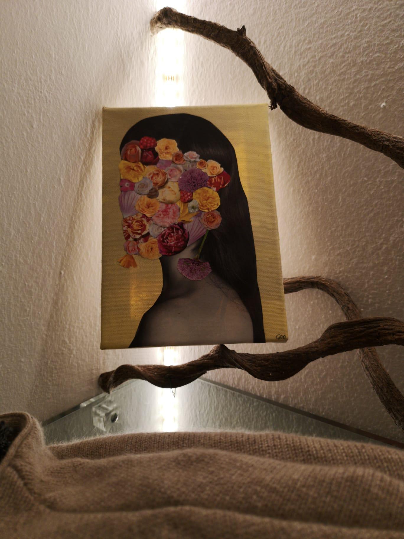 """""""The mini edition"""" La Stazione by Sophie Stique"""